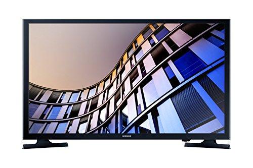Samsung 80 cm (32 inches) M-series 32M4100 HD Ready LED TV