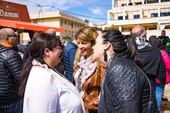 © La Siesta Press / J. Fernández Ortega