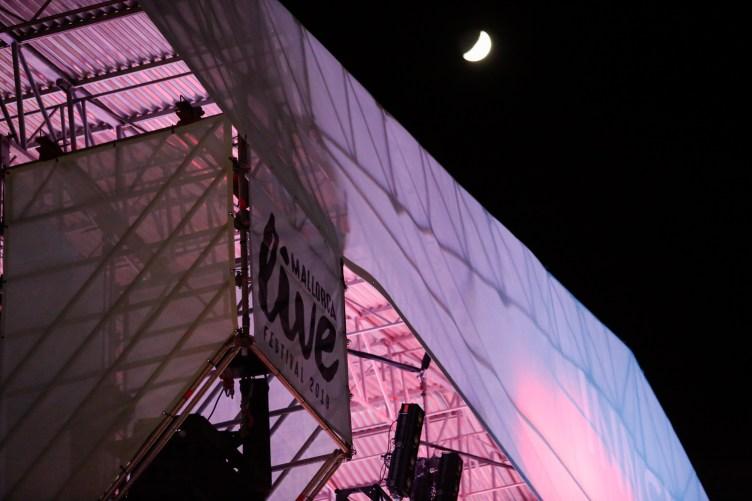 Mallorca Live Festival Viernes 623