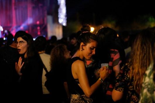 Mallorca Live Festival Viernes 612