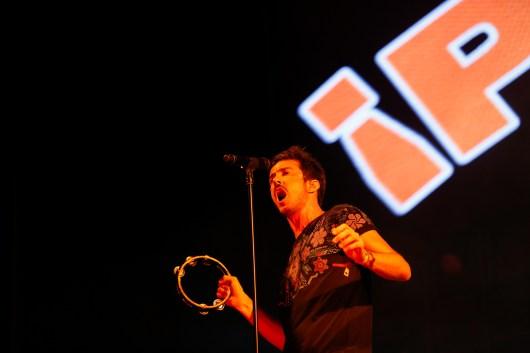 Mallorca Live Festival Viernes 569