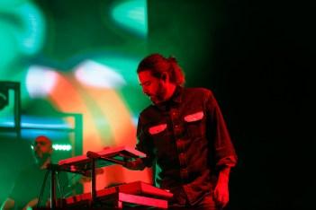 Mallorca Live Festival Viernes 521