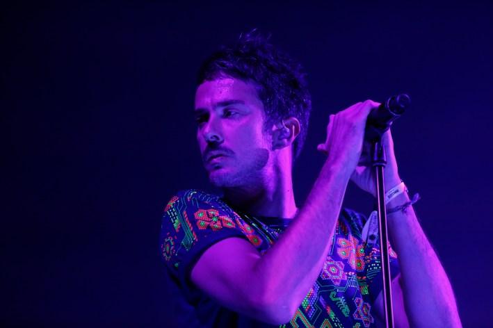 Mallorca Live Festival Viernes 357