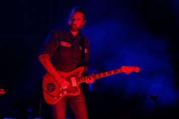 Mallorca Live Festival Viernes 326
