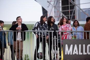 Mallorca Live Festival Viernes 156