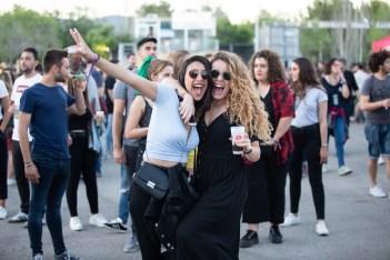 Mallorca Live Festival Viernes 98
