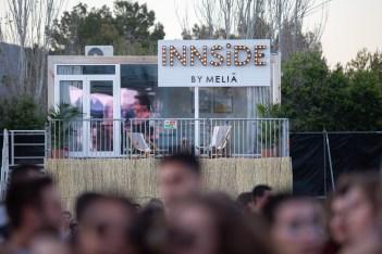 Mallorca Live Festival Viernes 97