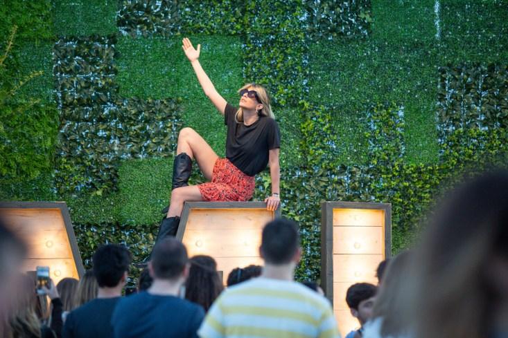Mallorca Live Festival Viernes 92