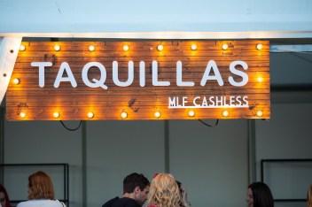 Mallorca Live Festival Viernes 88