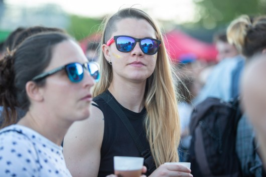 Mallorca Live Festival Viernes 72