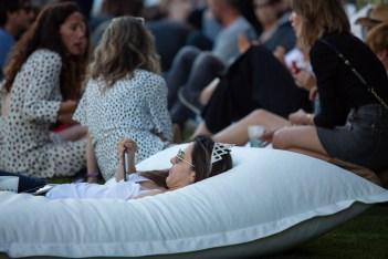 Mallorca Live Festival Viernes 42