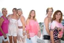 Alicia Gazquez, Monica Ollé, Limita Font, Ana Duque, Maribel Lopez, Tina Garcia © La Siesta Press / J. Fernández Ortega