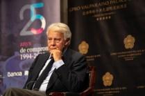 ©MallorcaDiario.com / J. Fernández Ortega