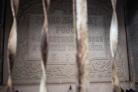 cementerio 32