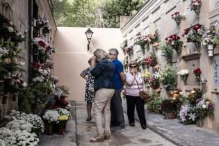 cementerio 40