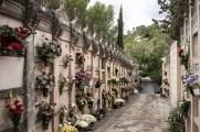 cementerio 69