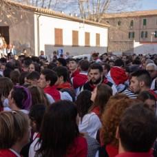 Sant Antoni Arta 97