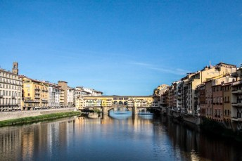 Viaje a Bolonia y Florencia-769