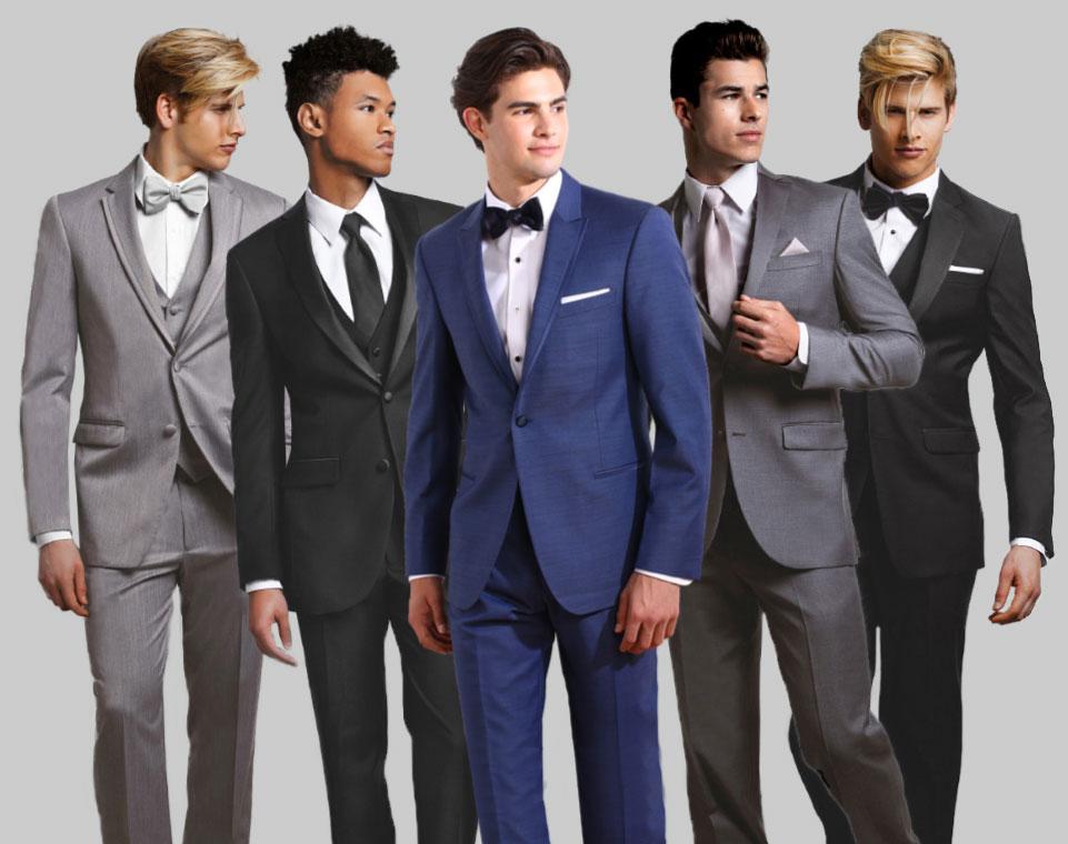 prom tuxedo suit rentals