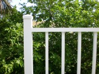 Miami Fence Supply - Dura Fence Supplies - Wholesale ...