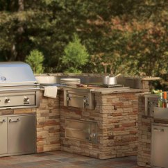 Kitchen Grills Modern Mat Affordable Outdoor Kitchens Making Entertainment Barbecue