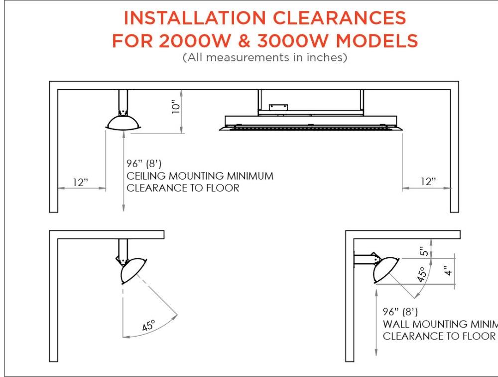 medium resolution of smart heat electric product brief usa 2