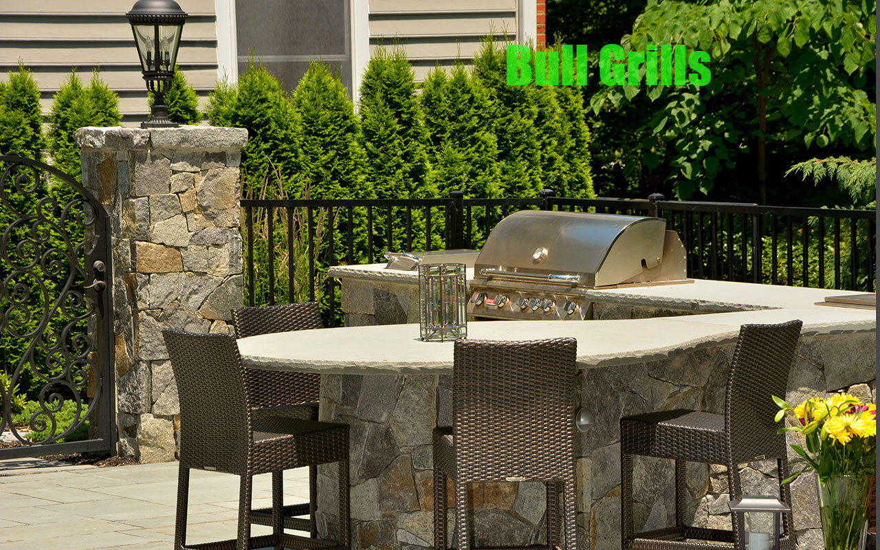 bull outdoor kitchen base cabinets slider affordable kitchens