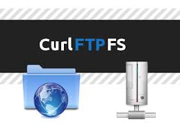 How to install and Setup CurlFTPFS » AODBA