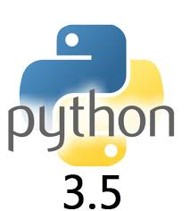 How to Install Python 3 5 5 on CentOS/RHEL and Fedora » AODBA