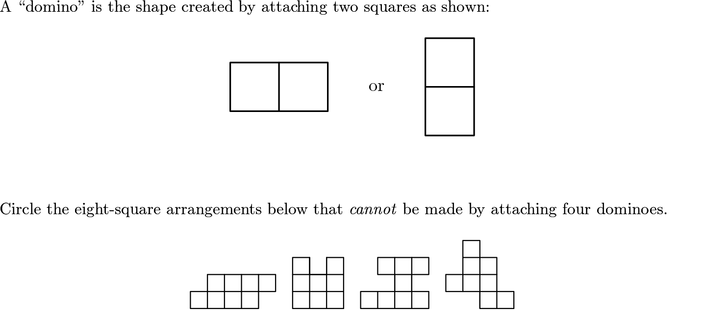 3rd Grade Mathematics