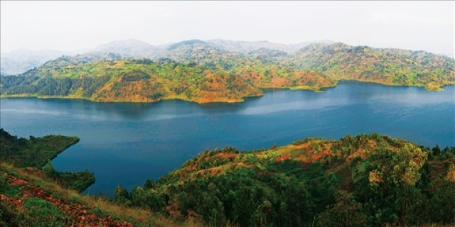 Image result for Lake Kivu about and pics