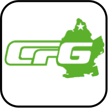 crossfit greenpoint
