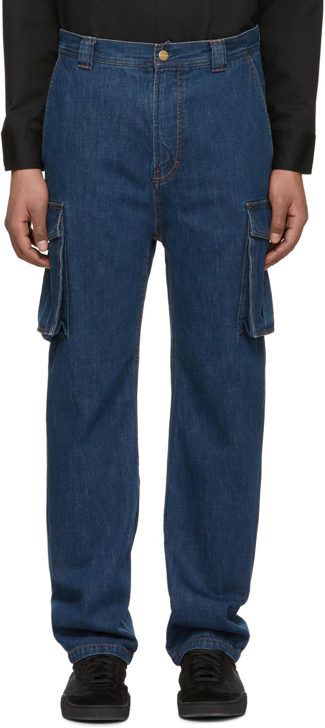 cargo pants, camouflage, carpenter pants, utility jeans, pants, jeans, acne, stonewash