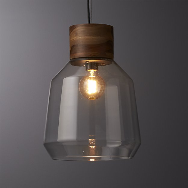midcentury modern, lighting