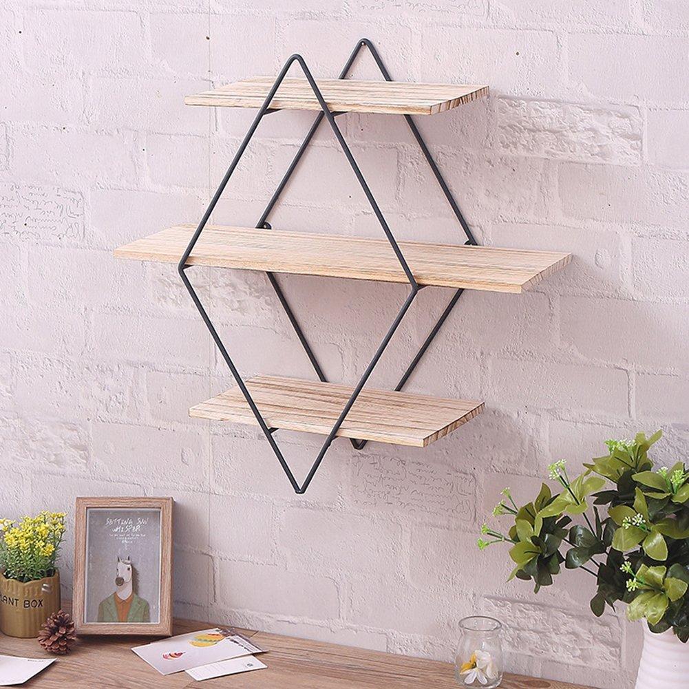 shelves, wood shelves