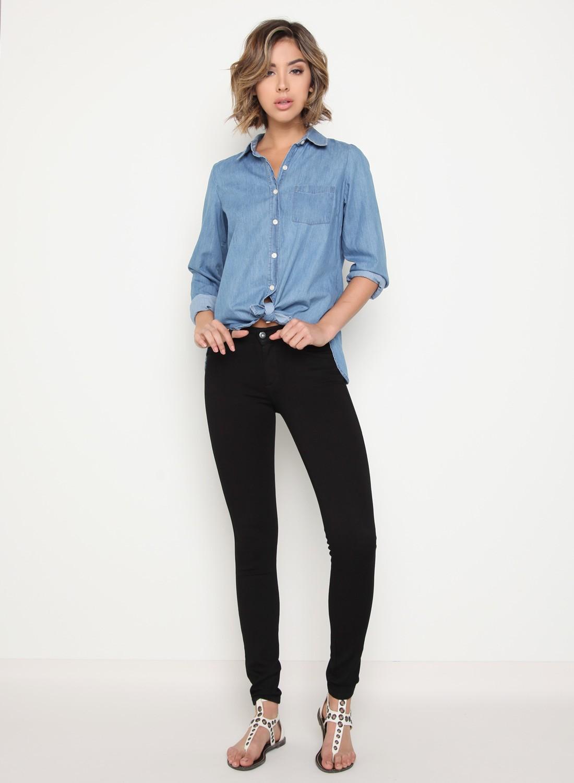 twiggy jeans