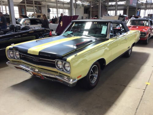 small resolution of 1969 plymouth gtx convertible 8 cyl 440cid 375hp 4bbl hi perf