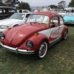 1971 Volkswagen Beetle Values Hagerty Valuation Tool
