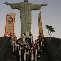No Rio de Janeiro ( 2006 )
