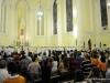 Missa em Ação de Graças 3.