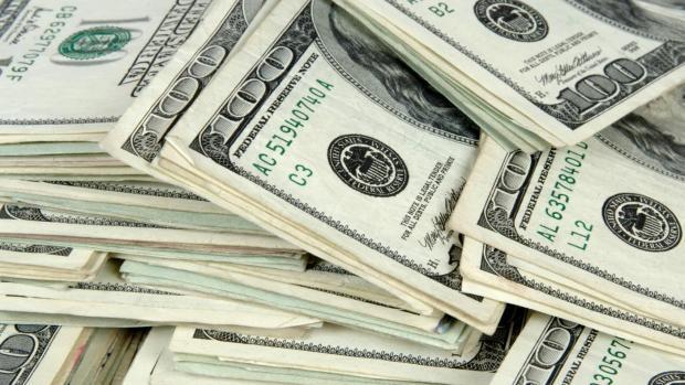 Independencia financiera, una de las claves del libro