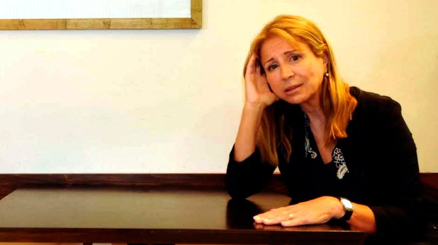 Diana Cohen Agrest
