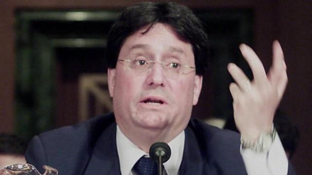 Francisco Santos (AFP)