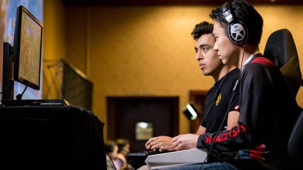 Los desarrolladores de videojuegos también son muy requeridos en el mundo IT (iStock)