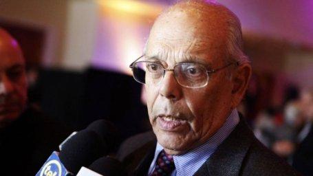 El ex presidente uruguayo Jorge Luis Batlle Ibáñez falleció el 24 de octubre, a los 88 años.