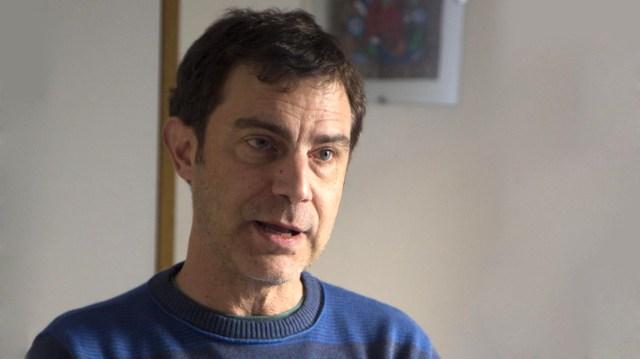 "Andrés Malamud: ""Me decepcionó la gestión de Macri porque la ..."