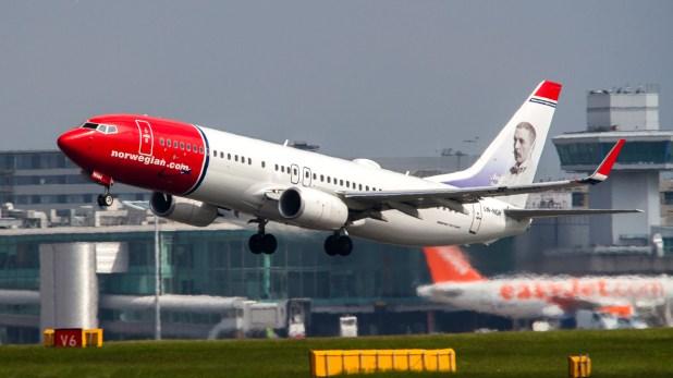 La aerolínea tiene licencia para operar en 152 rutas en el país