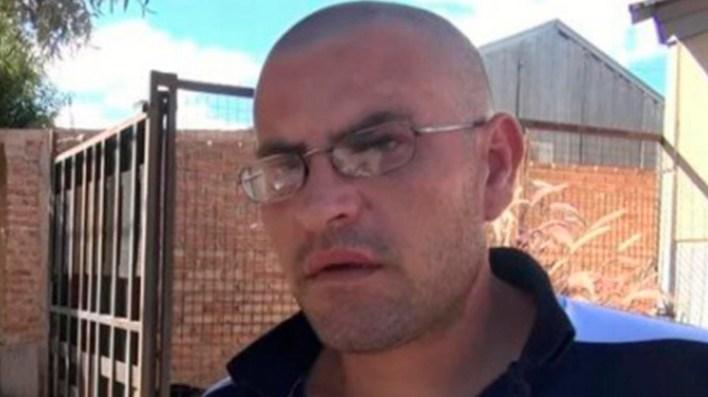 Lucas Gómez se ahorcó con un cordón en su celda más de un mes después de su detención