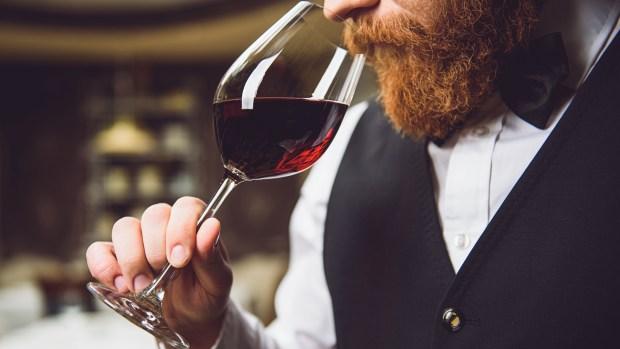 Los 10 vinos más curiosos del 2017 (iStock)
