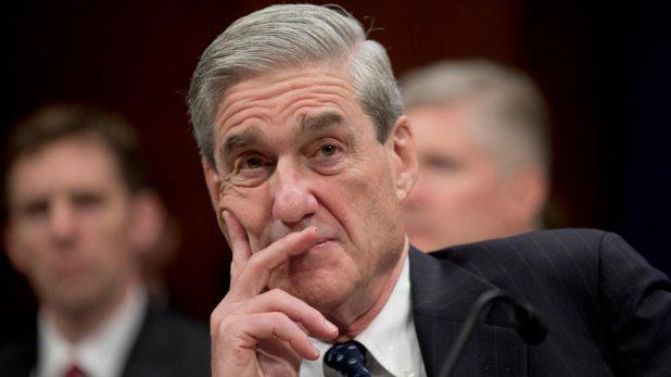 El fiscal especial Robert Mueller investigó la injerencia rusa durante la campaña presidencial de 2016